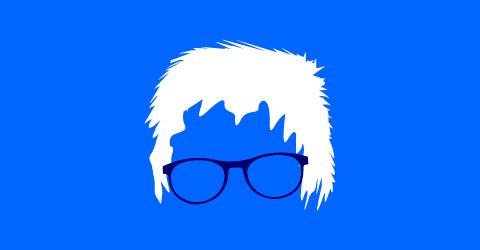 Nique Sanders