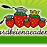 header_aardbeienacademie