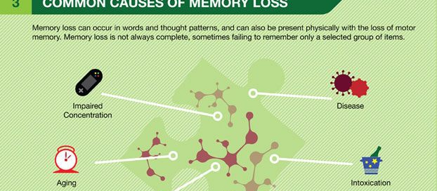 How_memory_works