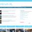 Homepage-CentrumXL