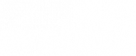 Webtic Logo