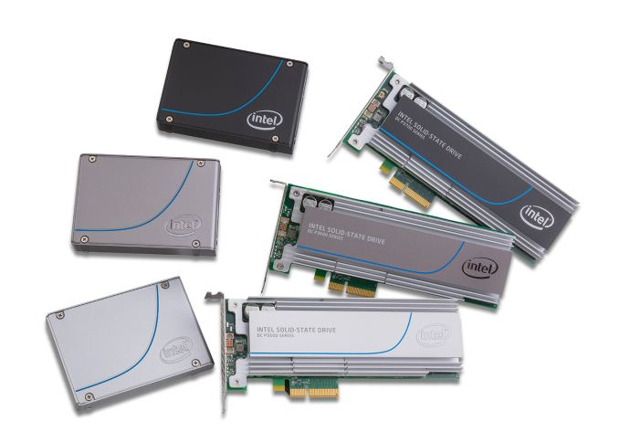 SSD_PCIe_Group_AIC_and_2.5dri_575px