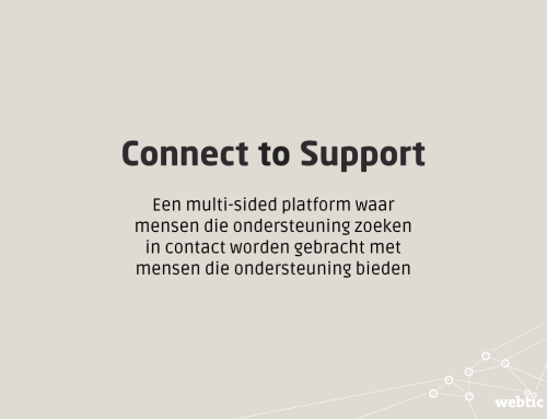 Connect2Support